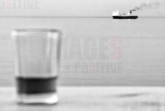 """""""El mar"""" J.L.Borges"""
